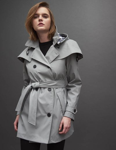 BGW004 TRENCH